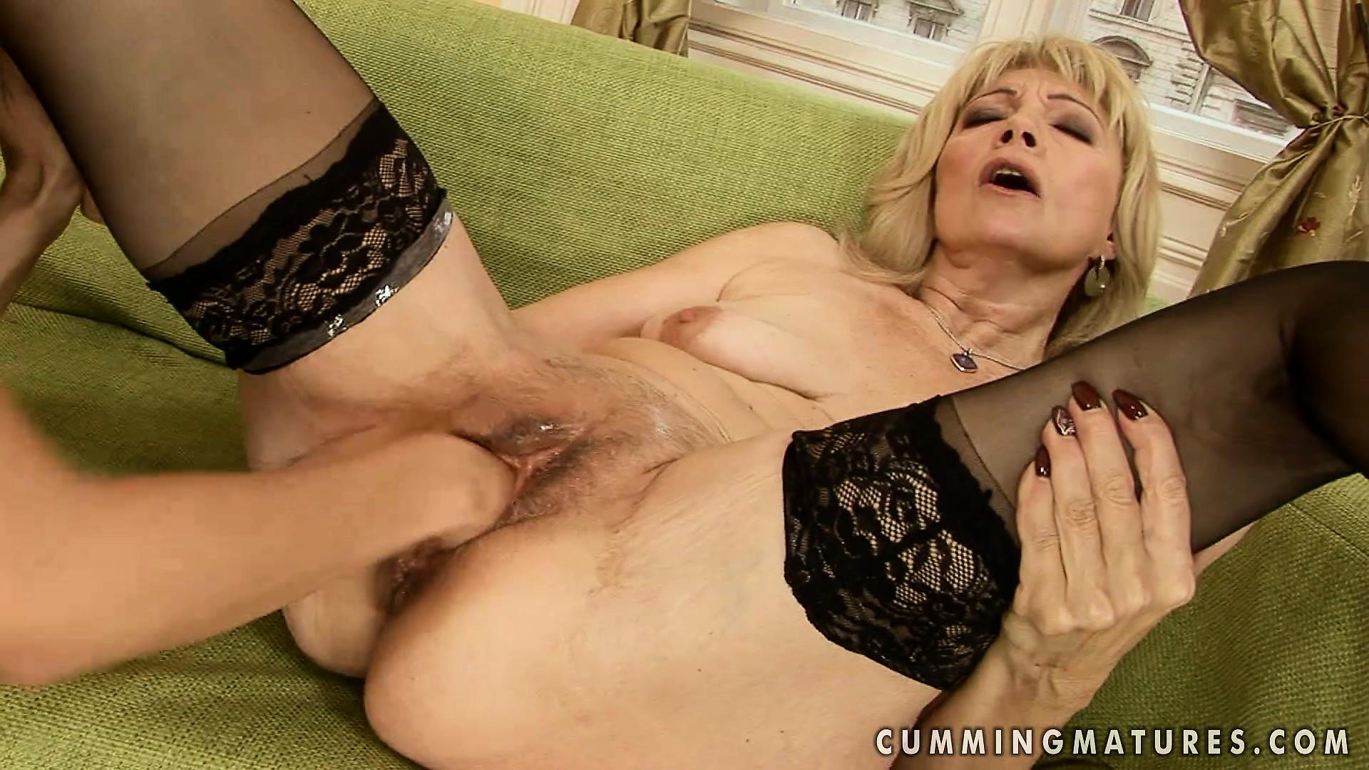 porno-chulki-starie