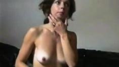 Miky Michelle Il Mio Primo Porno