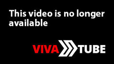 Solo Masturbation For Busty Shemale