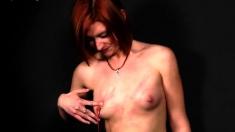 Nasty BDSM Porn scene presented by Amateur BDSM Videos
